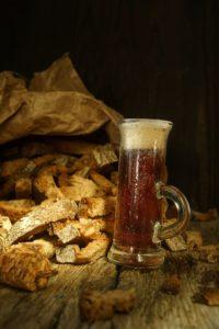 Sådan kommer du nemt i gang med ølbrygning