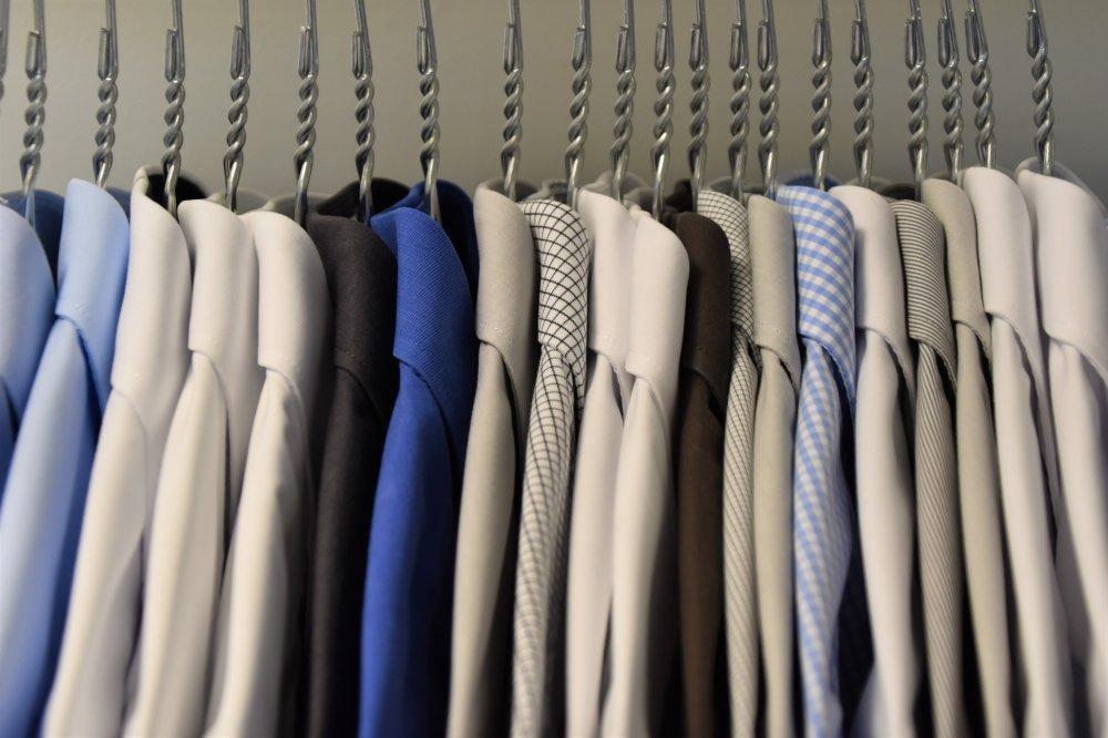 Opbyg virksomhedens professionalitet med personaletøj